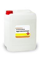 Ортоксилол (о-Ксилол,1,2-диметилбензол) 99,5+% «химически чистый» производитель, Россия