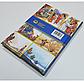 Біблійні історії для дітей, фото 4