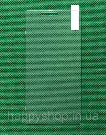 Защитное стекло Sony Xperia M2 D2302, фото 2
