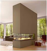 Биокамин индивидуальное производство камин ппп1000 мм.  дизайн интерьера, фото 1