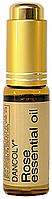 Эфирное масло розы, 20 ml