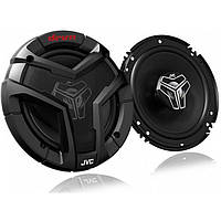 Автоакустика JVC CS-V628JQ