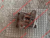 Ремкомплект стартера (щетки) Ваз 2101 2102 2103 2104 2105 2106 2107 2108 2109 21099 2113 2114 2115 (Кинешма), фото 1