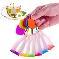 Ситечко для заваривания чая МирАкс СЧ-5414 (Пакетик)
