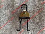 Ограничитель двери Ваз 2101 2102 2103 2106 Самара 2101-6106082, фото 2