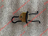 Ограничитель двери Ваз 2101 2102 2103 2106 Самара 2101-6106082, фото 3