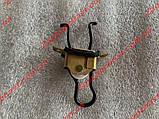 Ограничитель двери Ваз 2101 2102 2103 2106 Самара 2101-6106082, фото 5