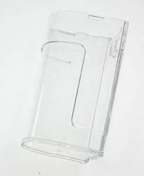 Контейнер (чаша) для молока кофемашины Philips Saeco 421944008091