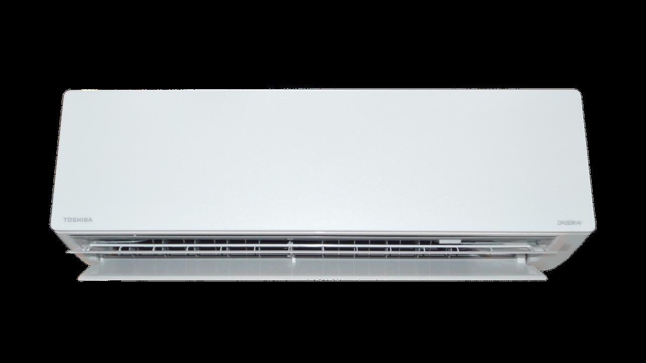 Кондиционер тепловой-насос Toshiba G2KVP RAS-35G2KVP-ND/RAS-35G2AVP-ND