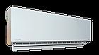 Кондиционер тепловой-насос Toshiba G2KVP RAS-35G2KVP-ND/RAS-35G2AVP-ND, фото 2