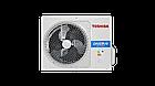 Кондиционер тепловой-насос Toshiba G2KVP RAS-35G2KVP-ND/RAS-35G2AVP-ND, фото 4
