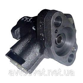 Клапан управления ГУР ГАЗ 3308, ГАЗ дизель (Автогидроусилитель) 33097-3430010