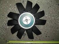Вентилятор Газель дв.4215,4216 (производитель ГАЗ) 33021-1308010