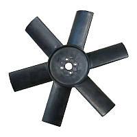 Вентилятор системы охлаждения ГАЗ 3307 (ГАЗ) 3307-1308010