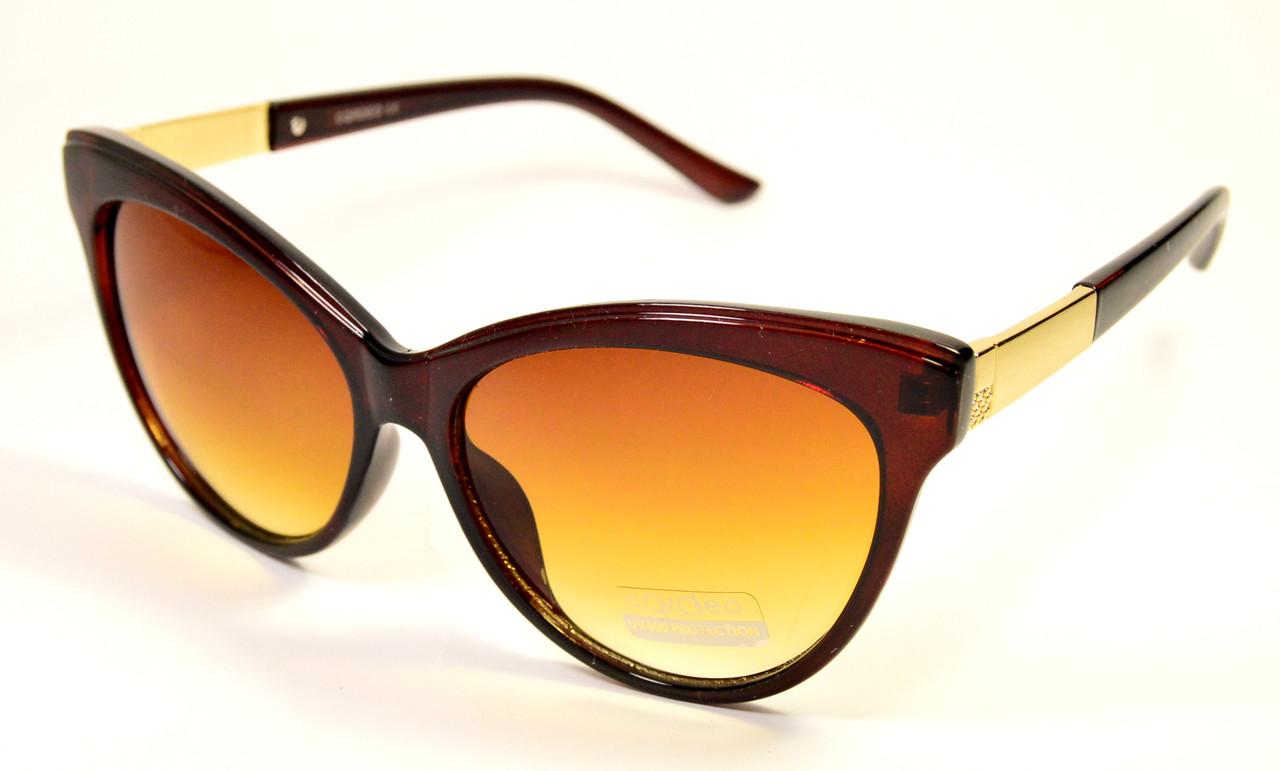 Распродажа солнцезащитные очки (7162 C1)