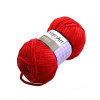 Dolce (Дольче) 748( красный  алый)