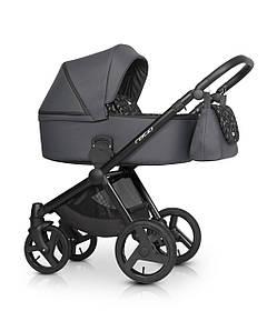 Детская универсальная коляска 2 в 1 Expander Ratio 02