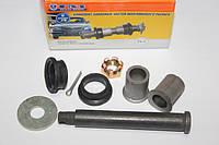 Комплект запчастей маятникового рычага ГАЗ 3110 (ГАЗ) 3110-3414102