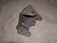 Кронштейн рессоры задней передний 3302 (производитель ГАЗ) 3302-2912445