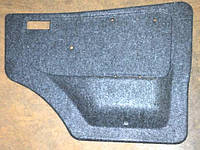 Обивка двери ГАЗ 3302 левая не в сборе (покупн. ГАЗ) 3302-6102213