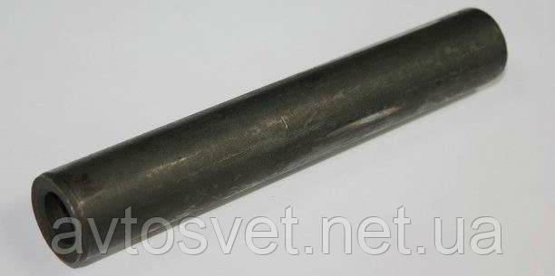 Вісь важелів нижніх ГАЗ, ВОЛГА (виробник ГАЗ) 3110-2904032, фото 2