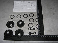 Ремкомплект заднего тормозного цилиндра 3110 3110-3502410