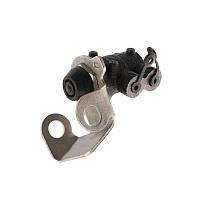 Регулятор давления тормоза ГАЗ 3302 (покупн. ГАЗ) 2141-3535010-10