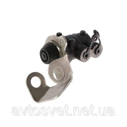 Регулятор давления тормоза ГАЗ 3302 (покупн. ГАЗ) 2141-3535010-10, фото 2