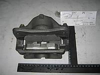 Суппорт тормозной передний ГАЗ 2217,3302 правый (производитель ГАЗ) 2217-3501136