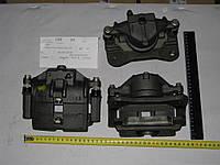 Суппорт тормозной передний ГАЗ 3302,2217 правый (производитель ГАЗ) 3302-3501136