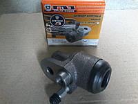 Цилиндр тормозной рабочий ГАЗ 2410,31029 передний правый фирм. упак. (покупн. ГАЗ) 24-10-3501040