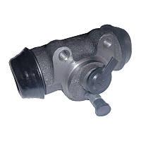 Цилиндр тормозной рабочий ГАЗ 3308,66 задний (производитель ГАЗ) 66-16-3502040