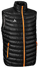 Жилетка SELECT Chievo padded vest