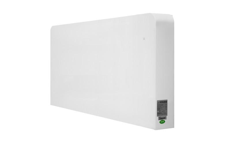 Осушувач повітря для басейна Neoclima SBN-050