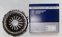 Диск сцеплепления нажимной ГАЗ 53 (511.1601090-280) (производитель ЗМЗ)
