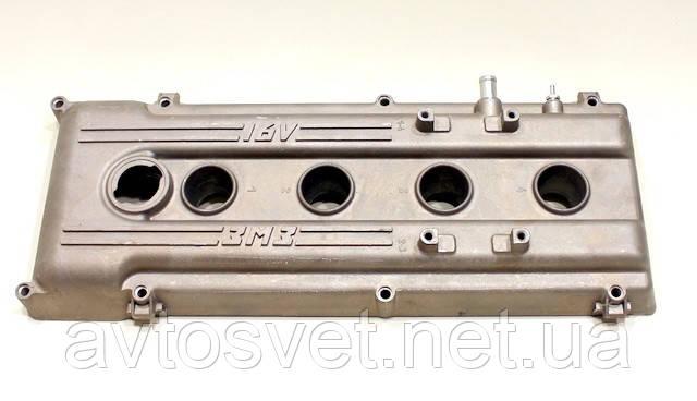 Кришка клапанів (406.1007230-41) дв.405,4062,409 алюмініва, фото 2