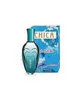 Туалетная вода Game, 45 мл, Aroma Perfume Chica