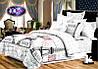 Набор постельного белья №с263 Семейный