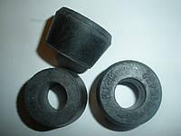 Втулка проушины амортизатора ГАЗ 3302,2410,31029 (производитель ЯзРТИ) 24-2915432