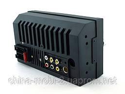 """7080B car MP5 player CML, 2-DIN Bluetooth автомагнитола с сенсорным экраном 7.0"""", фото 2"""