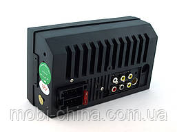 """7080B car MP5 player CML, 2-DIN Bluetooth автомагнитола с сенсорным экраном 7.0"""", фото 3"""