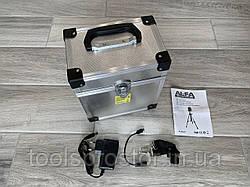 Лазерный уровень, нивелир AL-FA ALNL01 : Штатив в комплекте