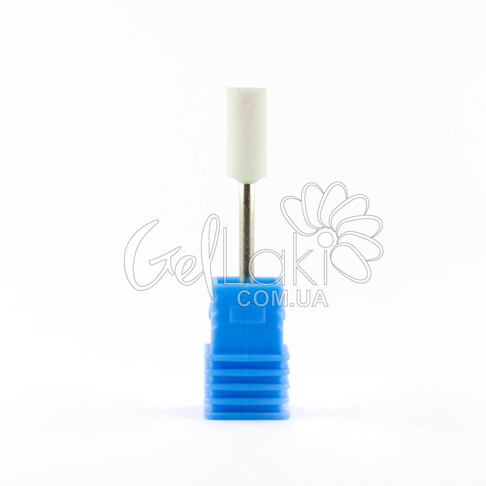 Корундовая фреза (цилиндр), 13 мм