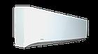 Кондиционер тепловой-насос Toshiba Mirai  RAS-16BKVG-EE/RAS-16BAVG-EE, фото 2