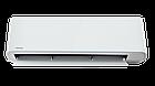 Кондиционер тепловой-насос Toshiba Mirai  RAS-16BKVG-EE/RAS-16BAVG-EE, фото 3