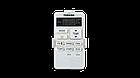Кондиционер тепловой-насос Toshiba Mirai  RAS-16BKVG-EE/RAS-16BAVG-EE, фото 4