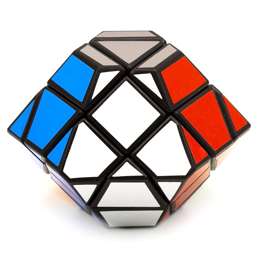 Кубик Рубика DianSheng UFO Cube (ДіанШенг НЛО Куб)