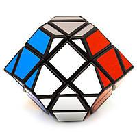 Кубик DianSheng UFO Cube (ДіанШенг НЛО Куб), фото 1