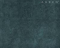 Мебельная ткань Cortex Atlantic производитель Textoria-Arben