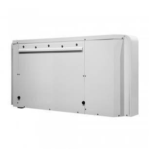 Осушувач повітря для басейна Neoclima SBN-100, фото 2